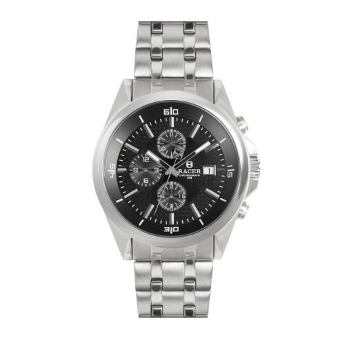 Reloj Racer S100 Chronograph