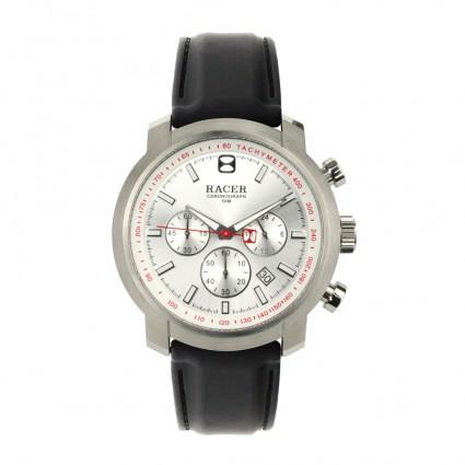 Reloj Racer P100 Chronograph