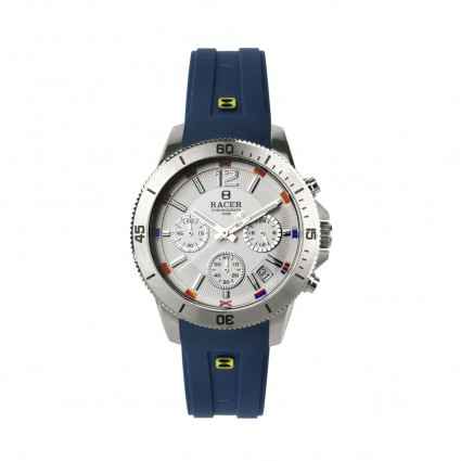 Reloj Racer P301 Chronograph