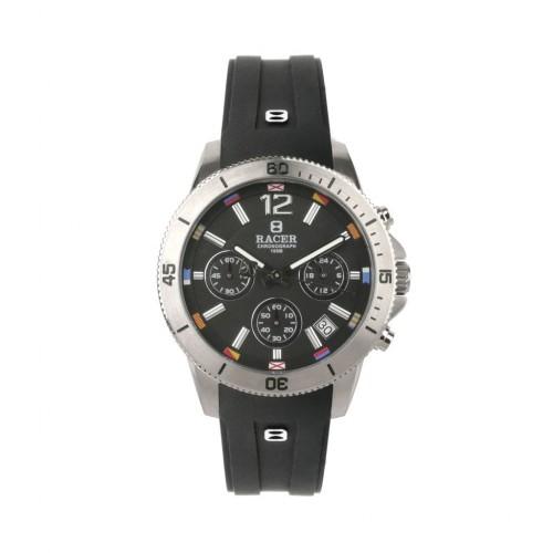 Reloj Racer P201 Chronograph