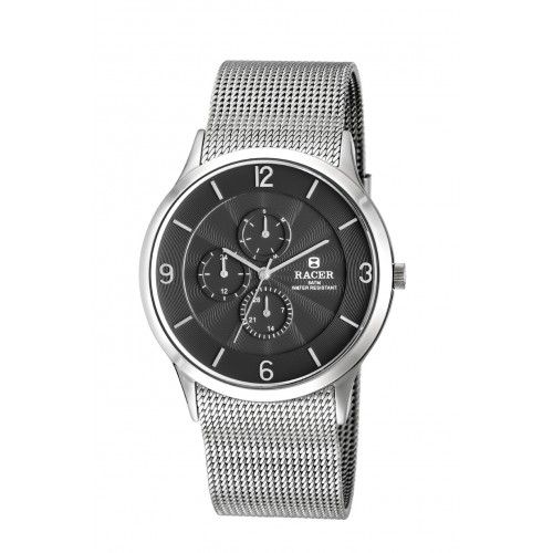 Reloj Racer CE340