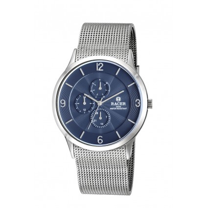 Reloj Racer CE360