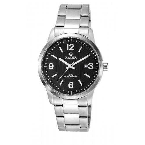 Reloj Racer CM240