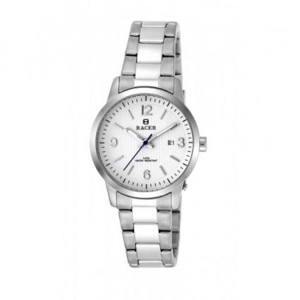 Reloj Racer CM251
