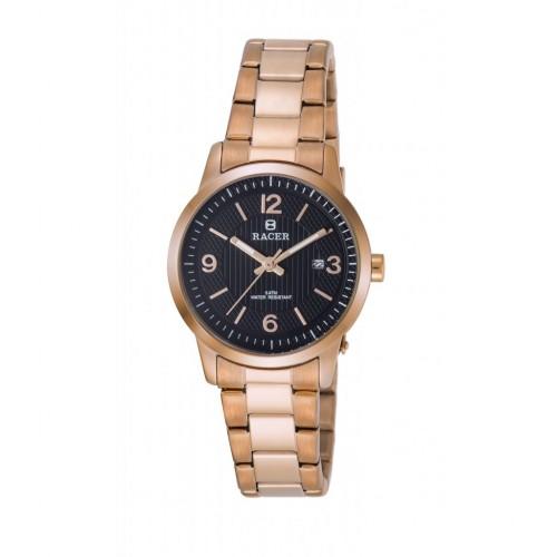 Reloj Racer CM202