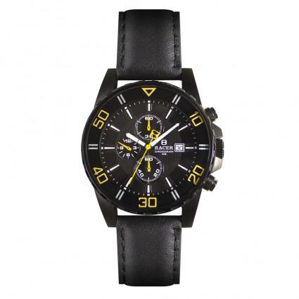 Reloj Racer SS30 Chronograph