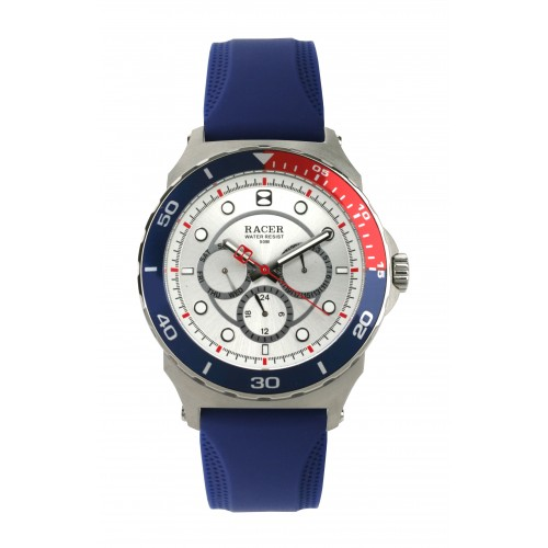 Reloj Racer P020