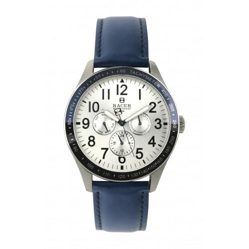 Reloj Racer R505