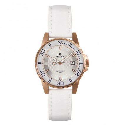 Reloj Racer SS01