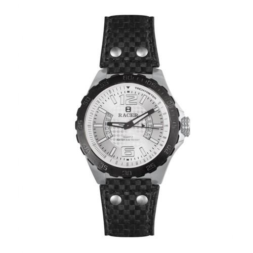 Reloj Racer R301