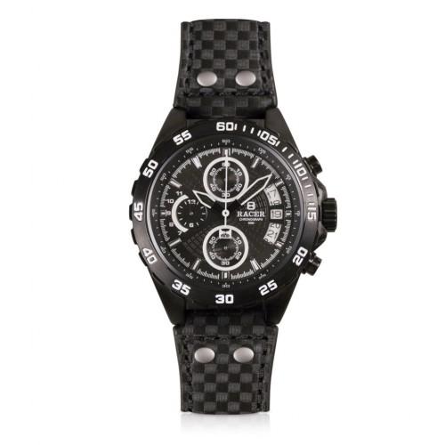 Reloj Racer R201 Chronograph