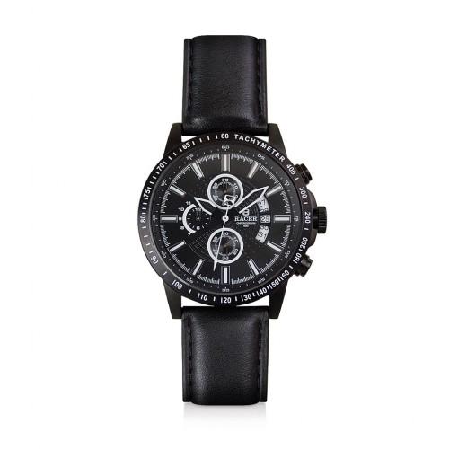 Reloj Racer R101 Chronograph