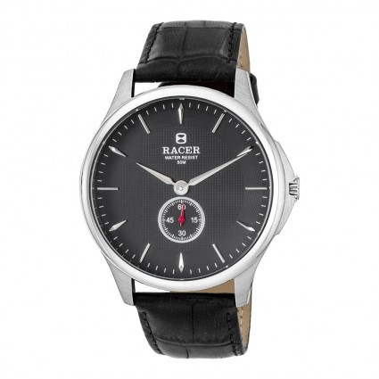 Reloj Racer CM110
