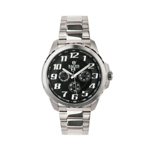 Reloj Racer S015