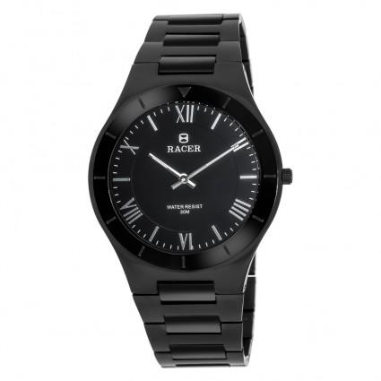 Reloj Racer S400