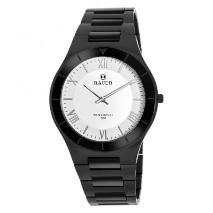 Reloj Racer S500