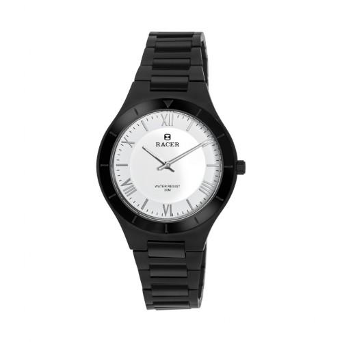 Reloj Racer S501