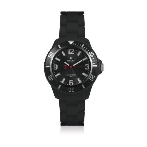 Reloj Racer F100