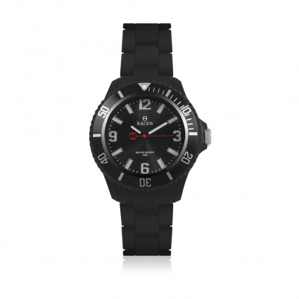 Reloj Racer F101