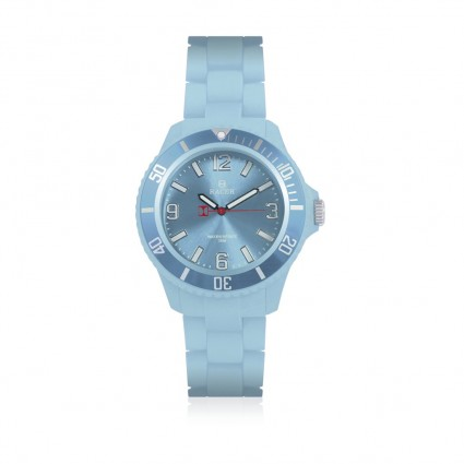 Reloj Racer F401