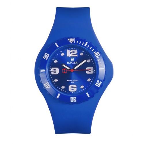 Reloj Racer C100