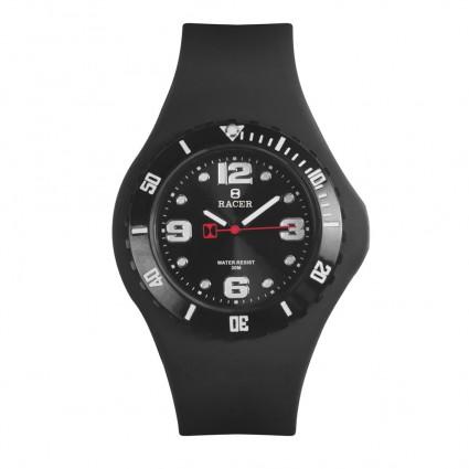 Reloj Racer C200