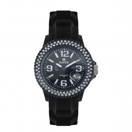 Reloj Racer B101