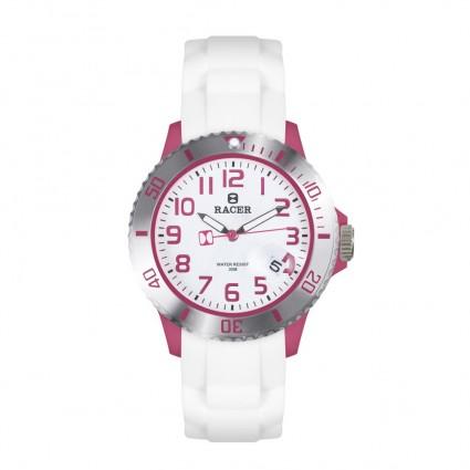 Reloj Racer WE11