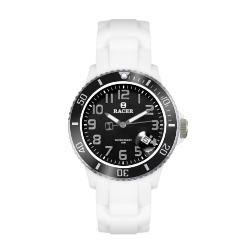 Reloj Racer WE21
