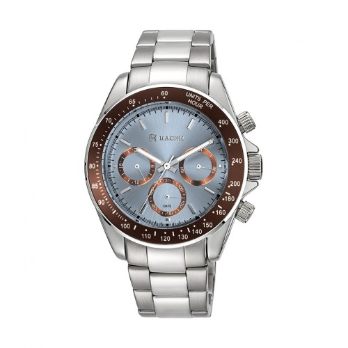 Reloj Racer S021