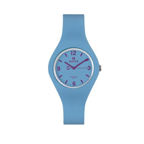 Reloj Racer E100