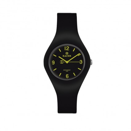 Reloj Racer E200