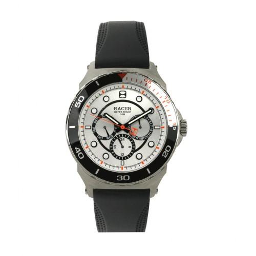 Reloj Racer P010