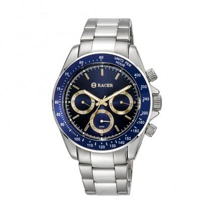 Reloj Racer S022
