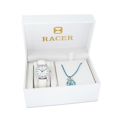 Reloj Racer KD10