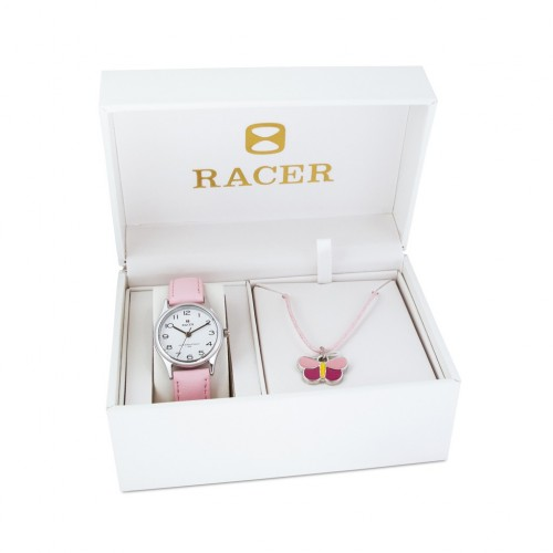 Reloj Racer KD11