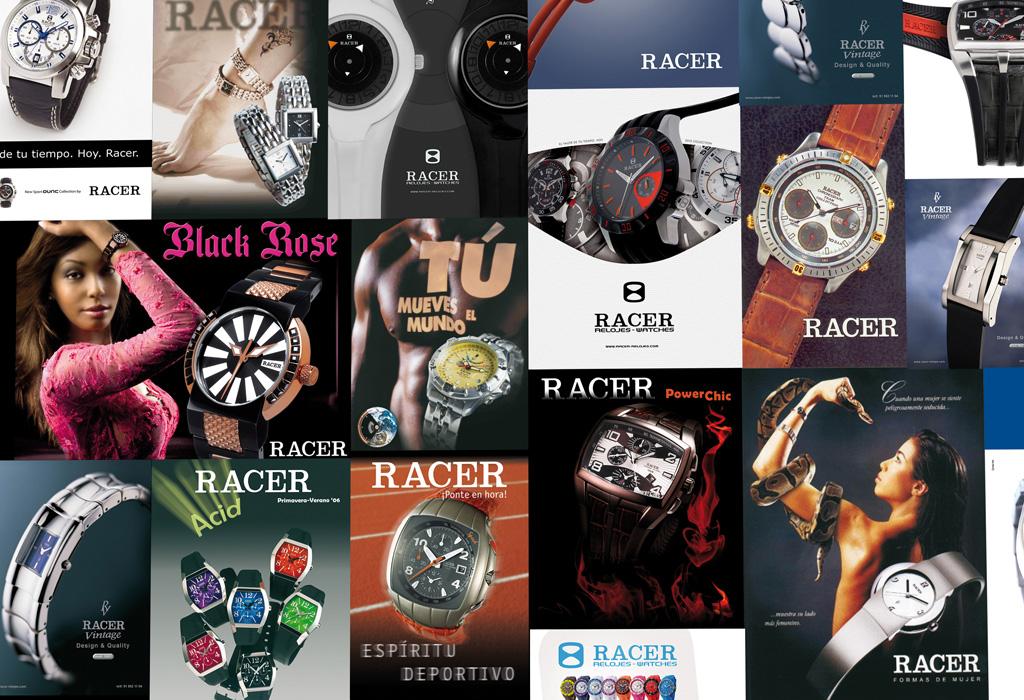 racer-carteles.jpg
