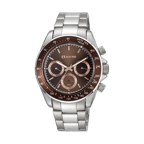 Reloj Racer S023
