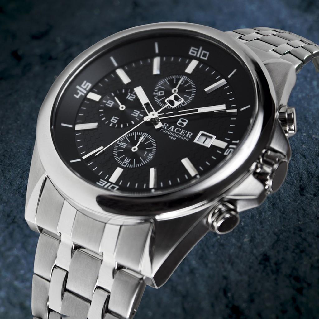 e02868117 Reloj Racer S100 Chronograph; Reloj Racer S100 Chronograph
