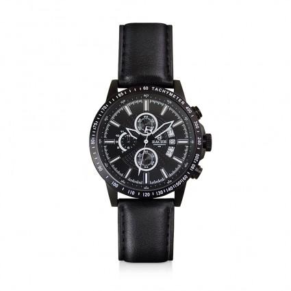 Reloj Racer R100 Chronograph