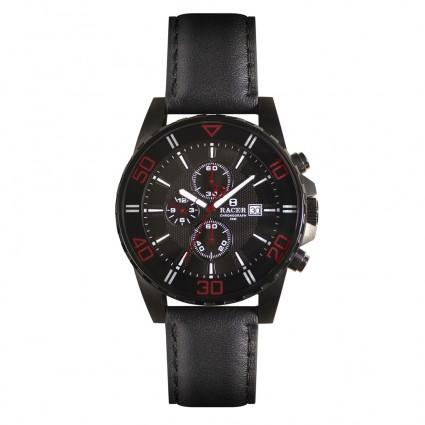 Reloj Racer SS20 Chronograph