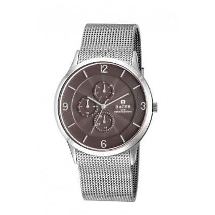 Reloj Racer CE370