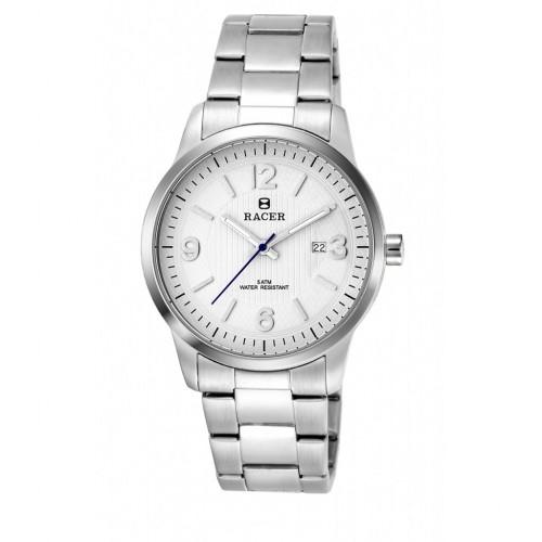 Reloj Racer CM250