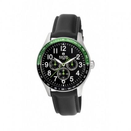 Reloj Racer R605