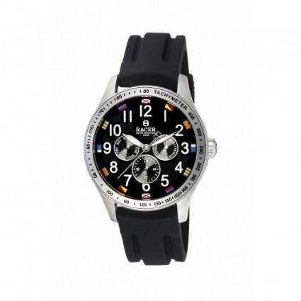 Reloj Racer P200