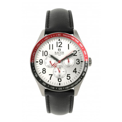 Reloj Racer R405