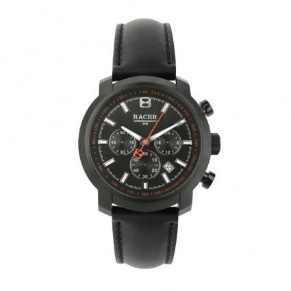 Reloj Racer SS40 Chronograph