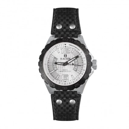 Reloj Racer R300