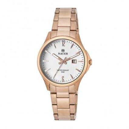 Reloj Racer CM201