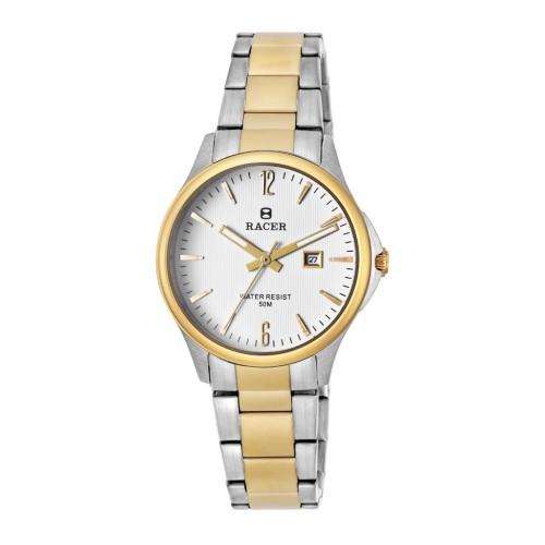 Reloj Racer CM231